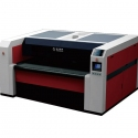 Specialized cutting CO2 laser system