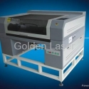 JG series CO2 engraving and cutting system