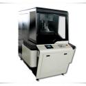 Лазерная система для резки и прошивания кожи