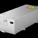 Poplar serijos DPSS ns 355 nm lazeris