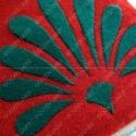 carpet SAMPLE-carpet-3-360x250