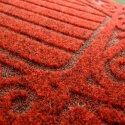 carpet SAMPLE-carpet-8-360x250