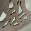 leather laser-cutting-leather-5-500x347