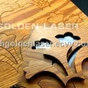wood cutting images