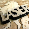 wood cutting images1