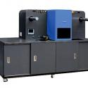 LC230 lipnių etikečių pjovimo sistema