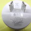 Plastikų markiravimas UV lazeris