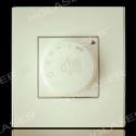 Plastiko markiravimas šviesolaidinis lazeris