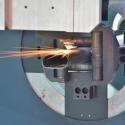tube cutting processjpg