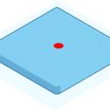 Linienart_Punkt