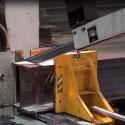 Stahlsaege_Z-laser